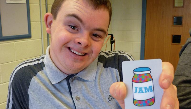 NOW Group receive £50,000 from Nominet Trust to develop JAM Card app