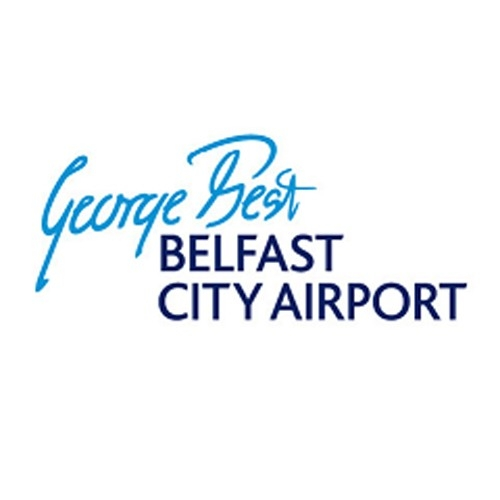 George Best Belfast City Airport is taking off with JAM Card!